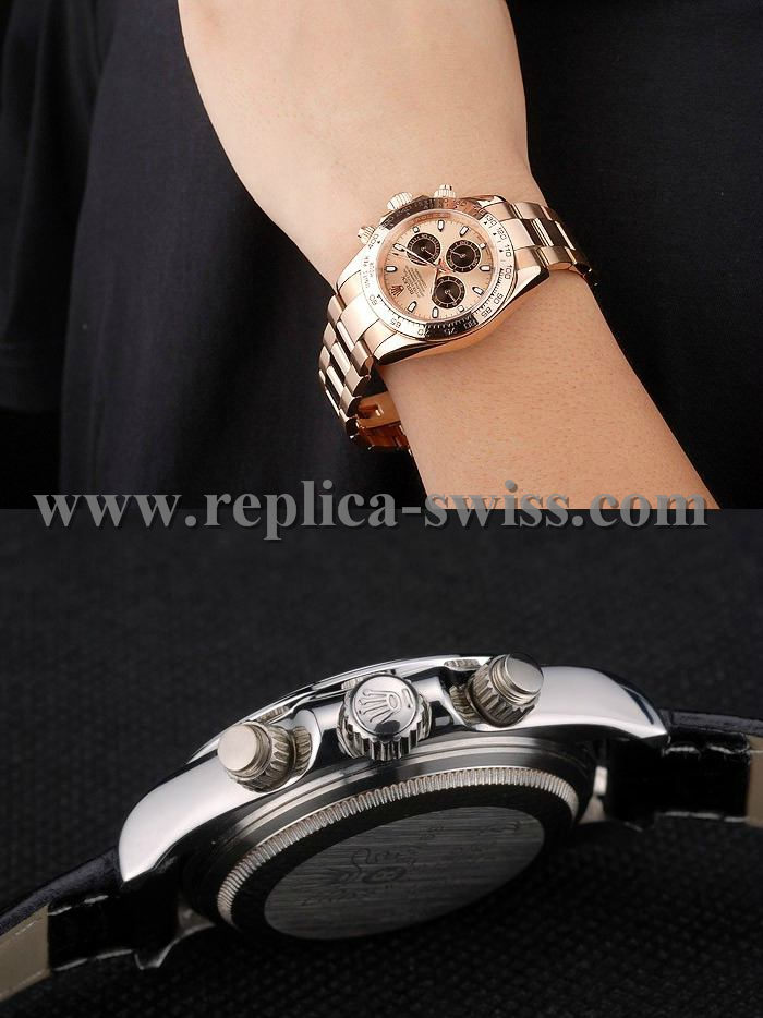 www.replica-swiss.com-Replik-Uhren1