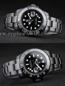 www.replica-swiss.com-Replik-Uhren100