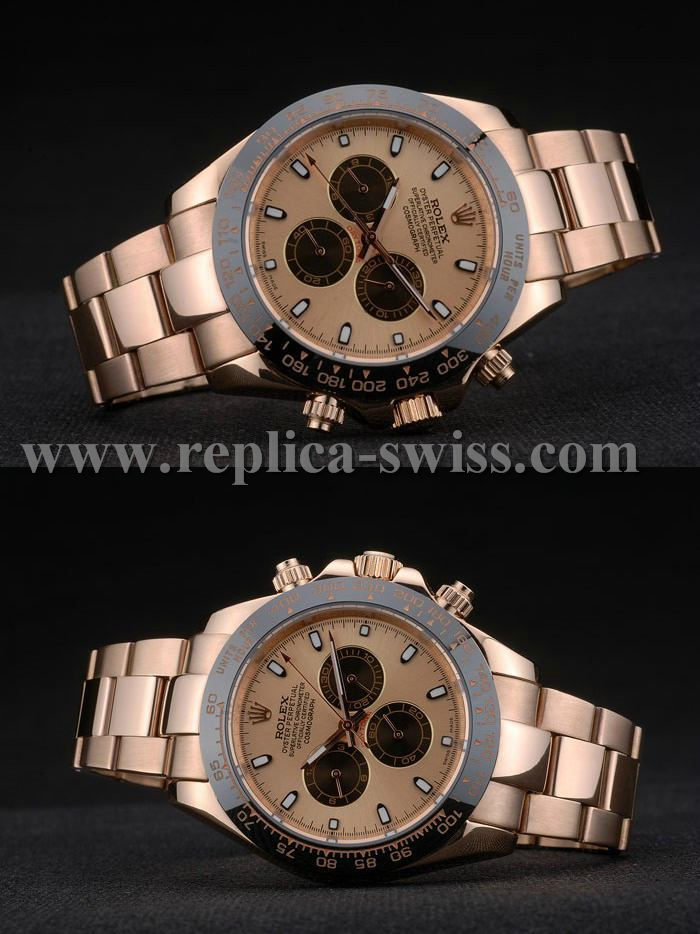 www.replica-swiss.com-Replik-Uhren11