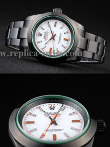 www.replica-swiss.com-Replik-Uhren126