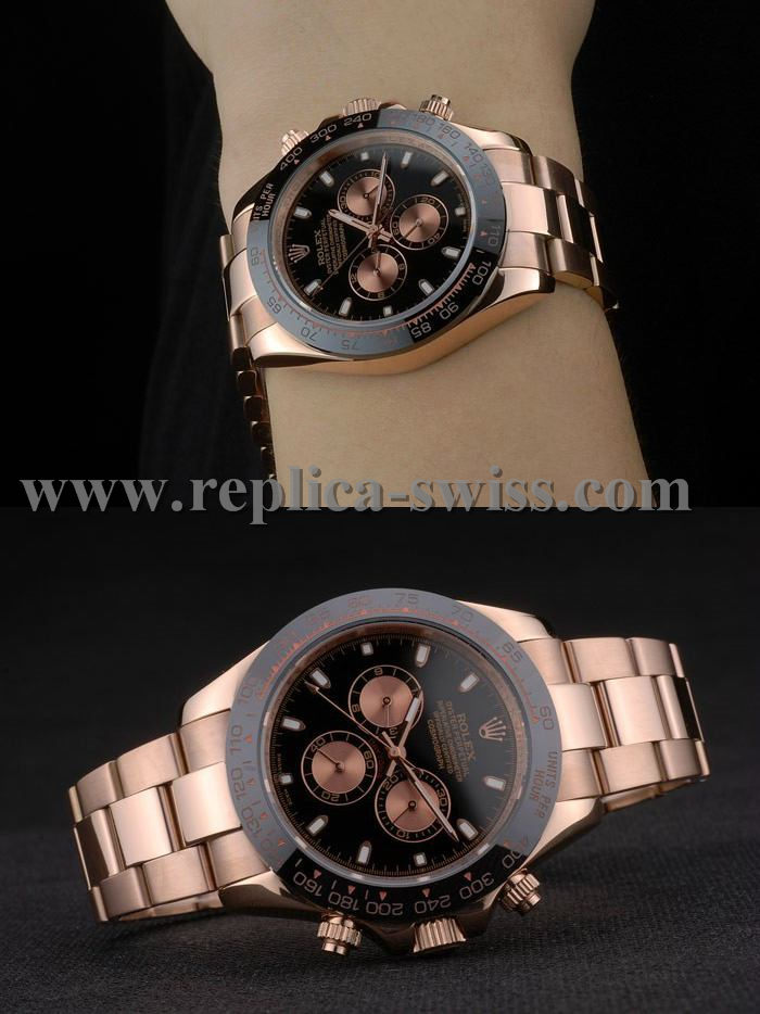 www.replica-swiss.com-Replik-Uhren13