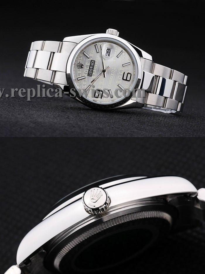 www.replica-swiss.com-Replik-Uhren153