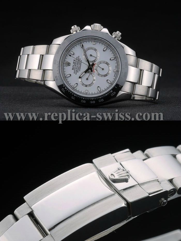 www.replica-swiss.com-Replik-Uhren17