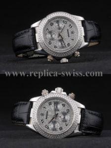 www.replica-swiss.com-Replik-Uhren2