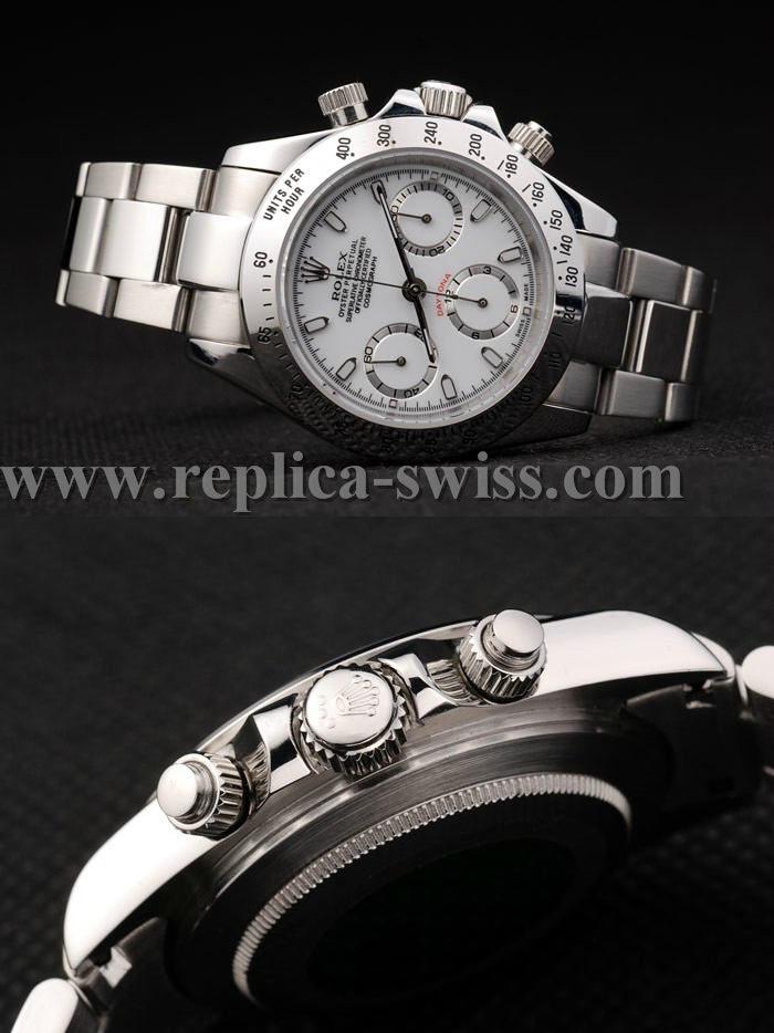 www.replica-swiss.com-Replik-Uhren33