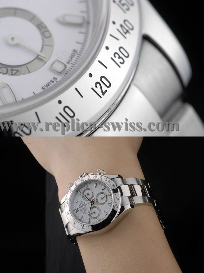 www.replica-swiss.com-Replik-Uhren37