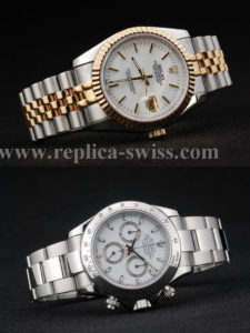www.replica-swiss.com-Replik-Uhren38