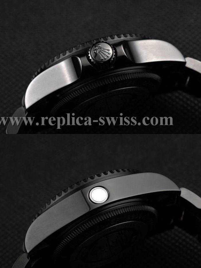 www.replica-swiss.com-Replik-Uhren47
