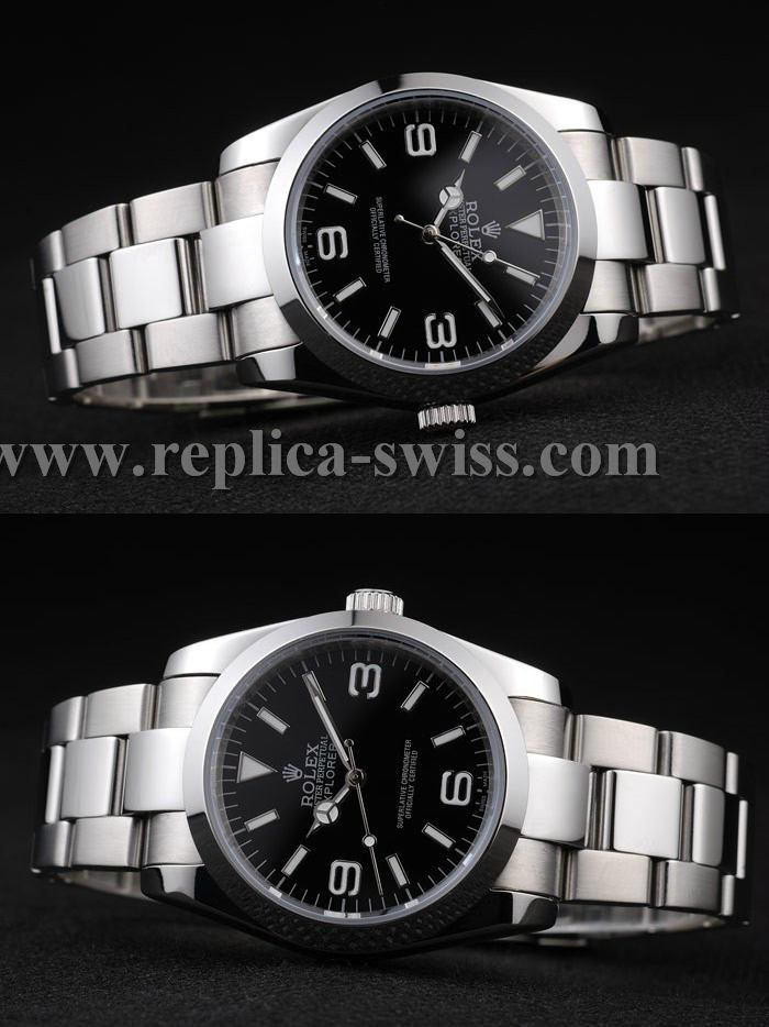 www.replica-swiss.com-Replik-Uhren51