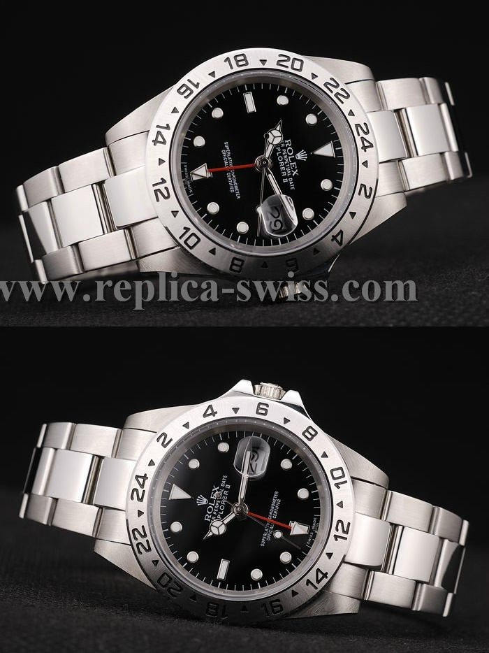 www.replica-swiss.com-Replik-Uhren53