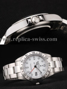 www.replica-swiss.com-Replik-Uhren54