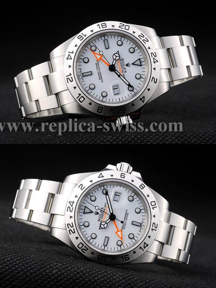www.replica-swiss.com-Replik-Uhren57