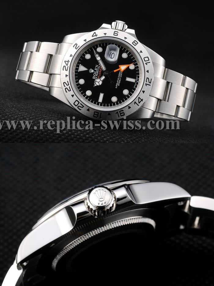 www.replica-swiss.com-Replik-Uhren61