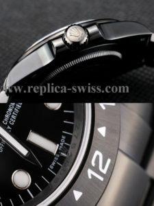 www.replica-swiss.com-Replik-Uhren64