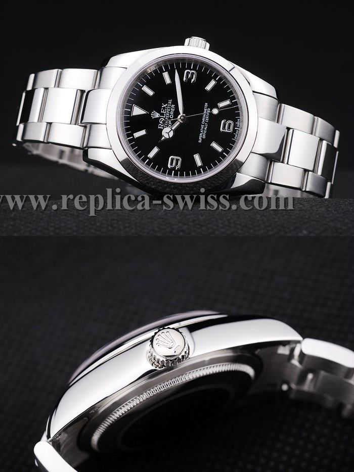 www.replica-swiss.com-Replik-Uhren69