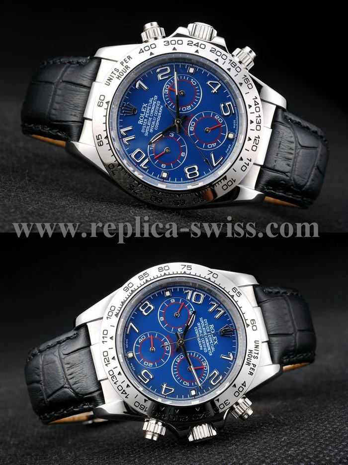 www.replica-swiss.com-Replik-Uhren7