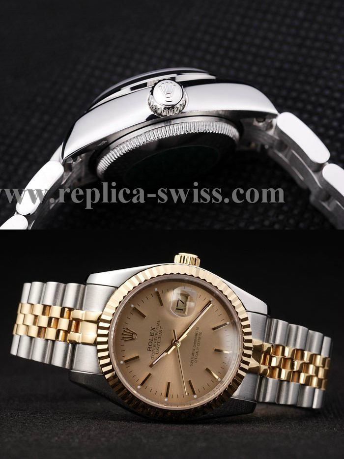 www.replica-swiss.com-Replik-Uhren71