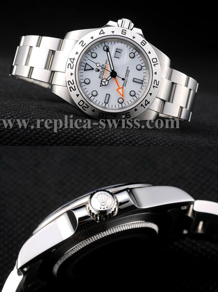 www.replica-swiss.com-Replik-Uhren73