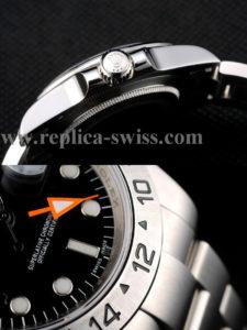 www.replica-swiss.com-Replik-Uhren76