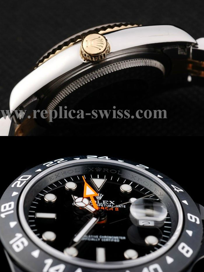 www.replica-swiss.com-Replik-Uhren77