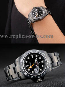 www.replica-swiss.com-Replik-Uhren78