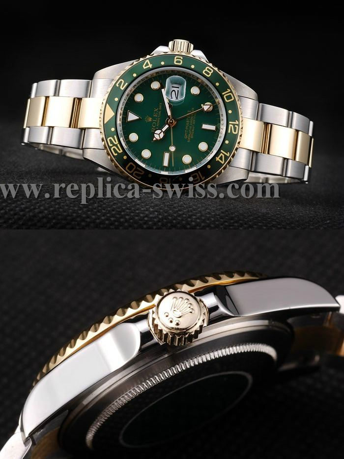 www.replica-swiss.com-Replik-Uhren81