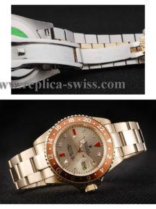 www.replica-swiss.com-Replik-Uhren88