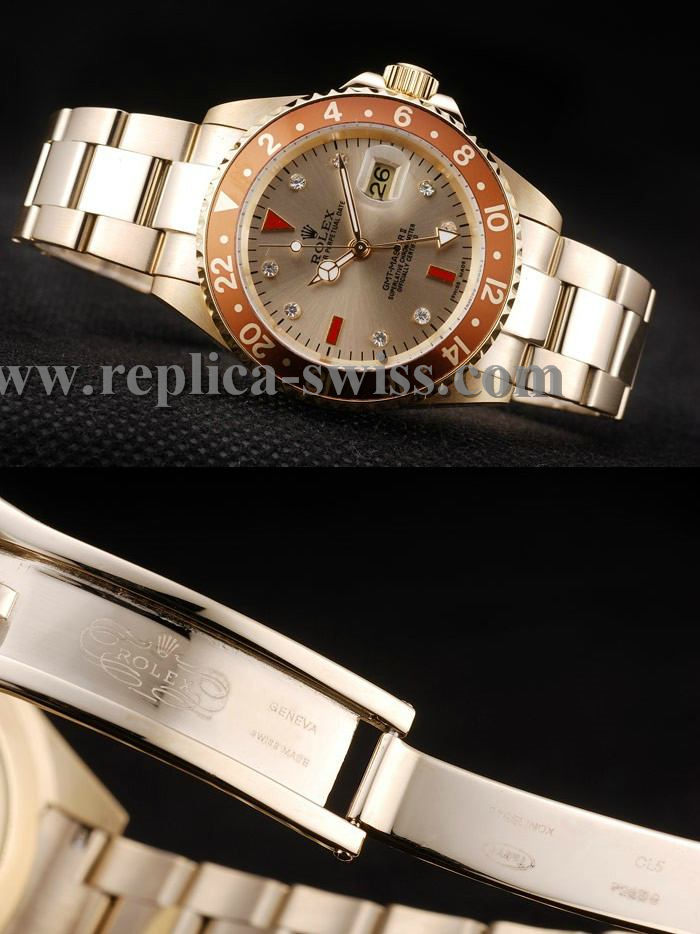 www.replica-swiss.com-Replik-Uhren89