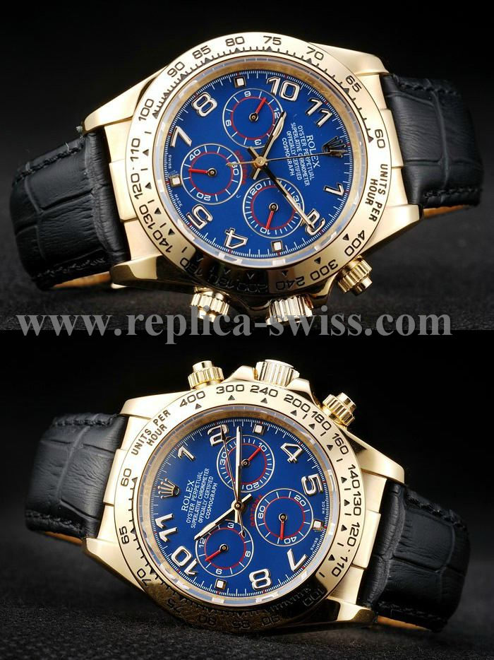 www.replica-swiss.com-Replik-Uhren9