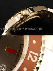 www.replica-swiss.com-Replik-Uhren90