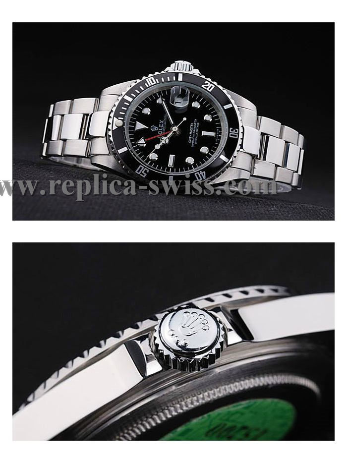 www.replica-swiss.com-Replik-Uhren91