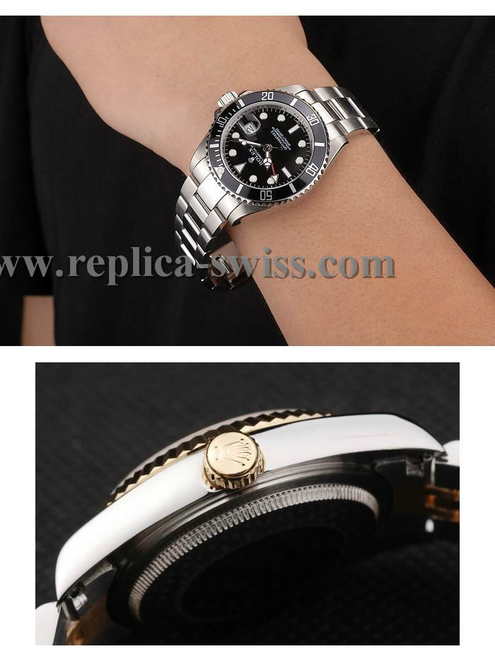 www.replica-swiss.com-Replik-Uhren93