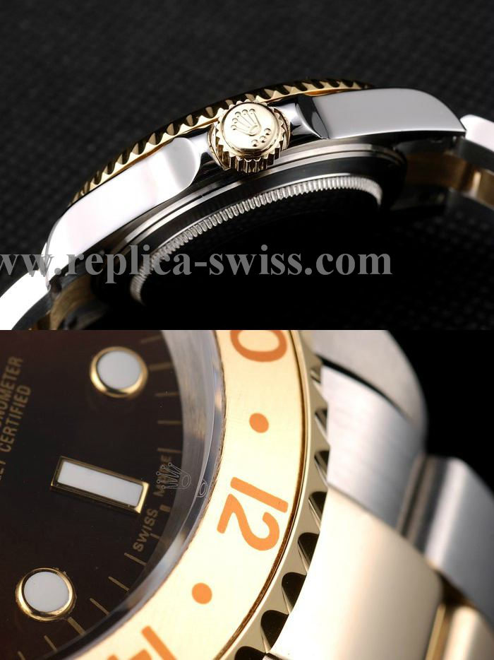 www.replica-swiss.com-Replik-Uhren95