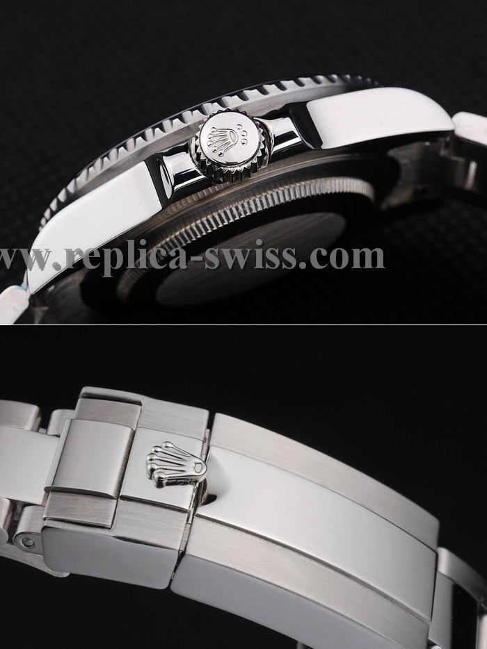 www.replica-swiss.com-Replik-Uhren97