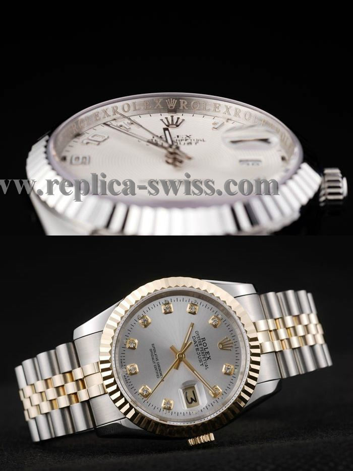 www.replica-swiss.com-Replik-Uhren99